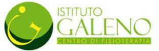 Istituto Galeno Brindisi