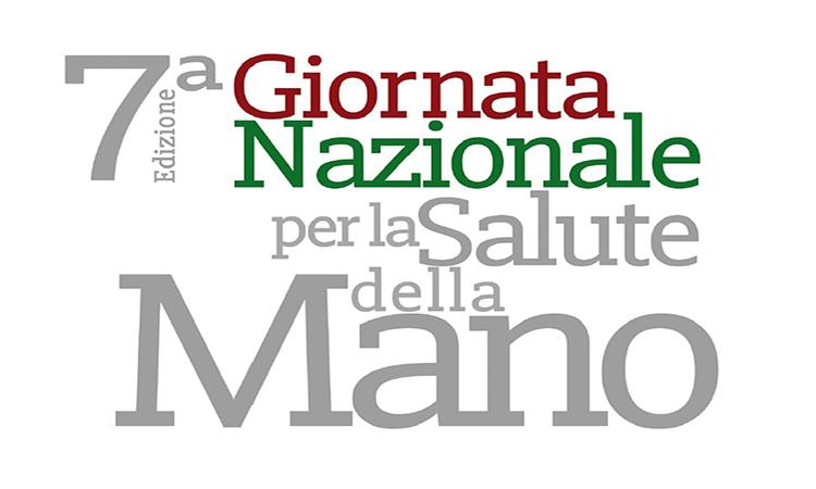 Giornata nazionale della salute della mano, l'11 maggio a Villa Bianca consulti gratuiti