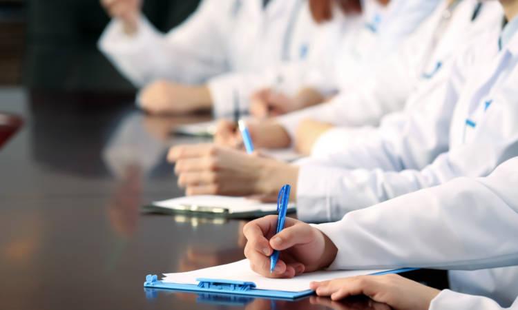 """ECM: nuove iniziative del Centro Medico """"Sant'Anna"""""""