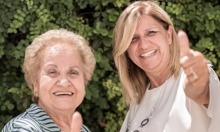 Osteoporosi: a Villa Bianca un ambulatorio dedicato