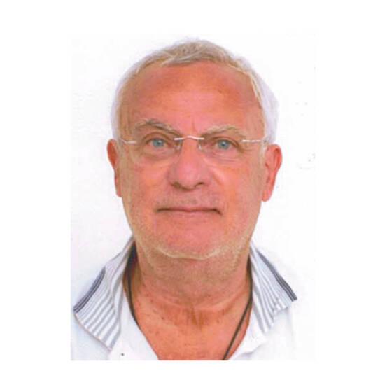 Maurizio LUPOLI